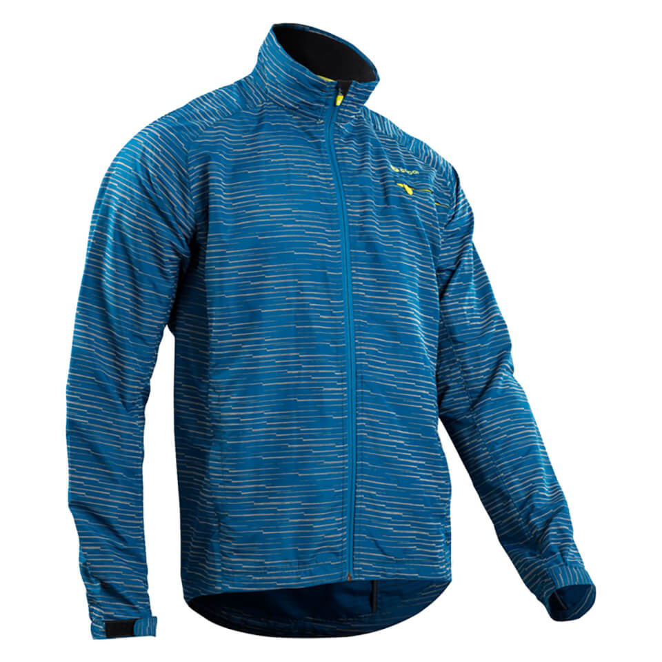 sugoi-zap-training-jacket-baltic-blue-s