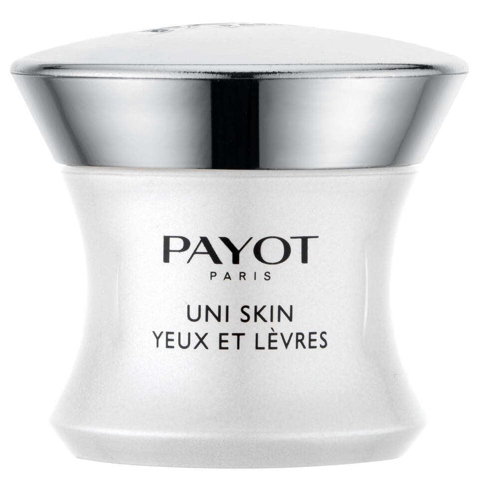 payot-uni-skin-yeux-et-levres-perfecting-balm-for-eyes-lips-15ml