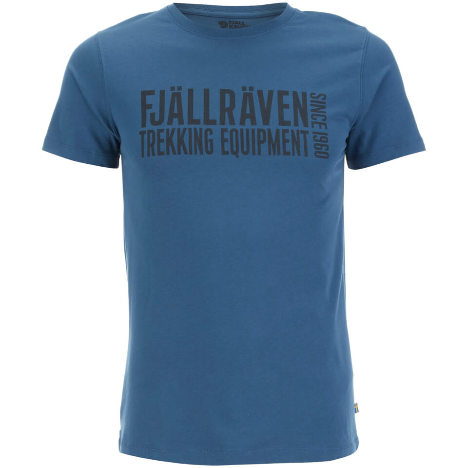 fjallraven-men-equipment-block-t-shirt-uncle-blue-xl