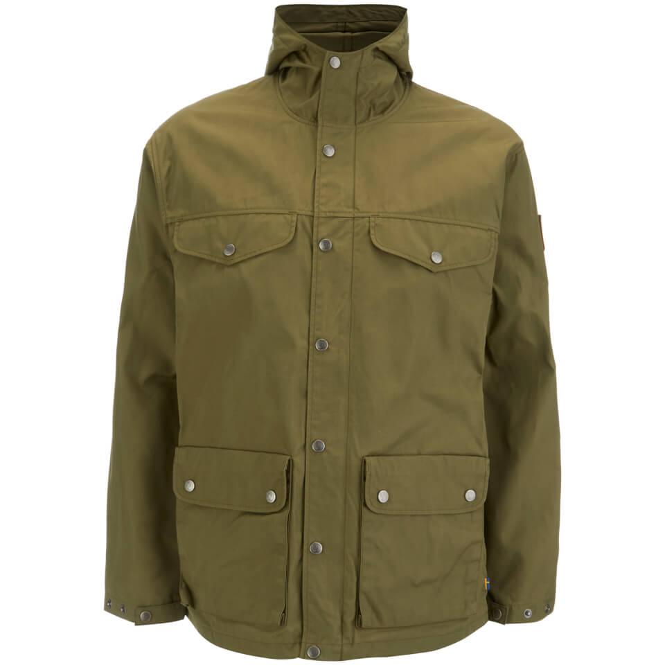 fjallraven-men-greenland-jacket-green-s