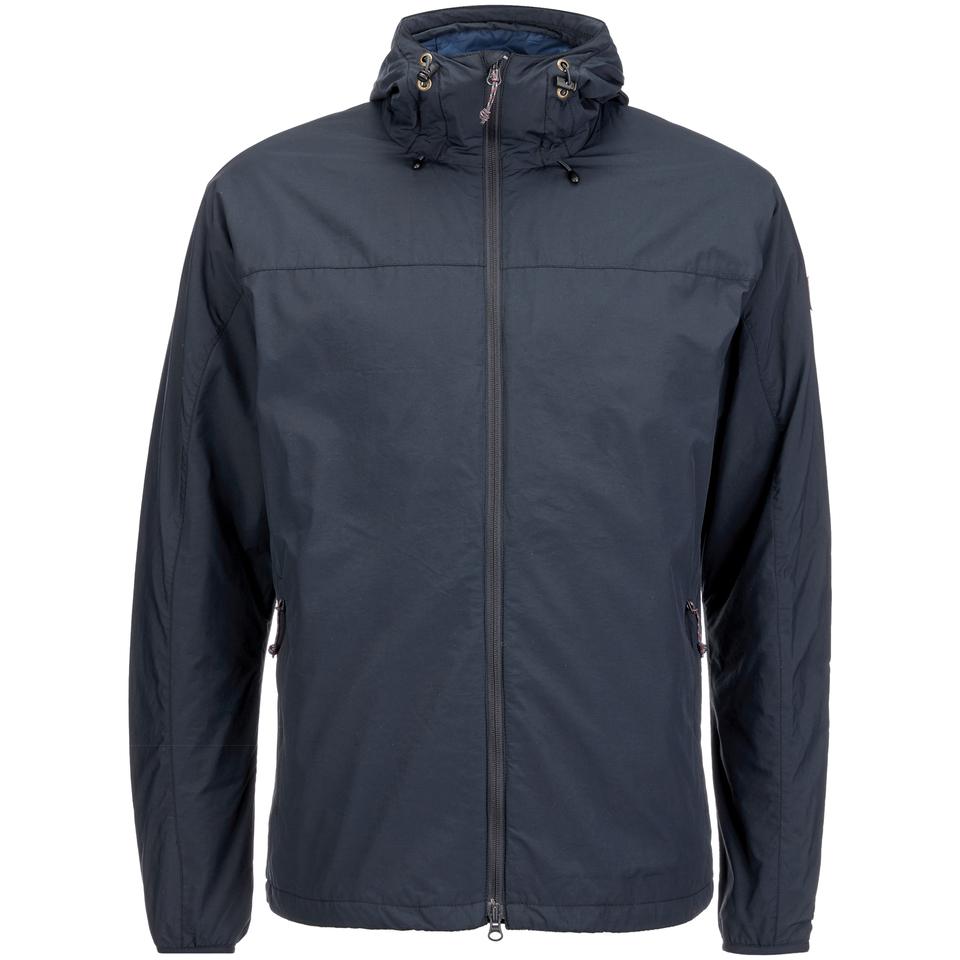 fjallraven-men-high-coast-padded-jacket-navy-s