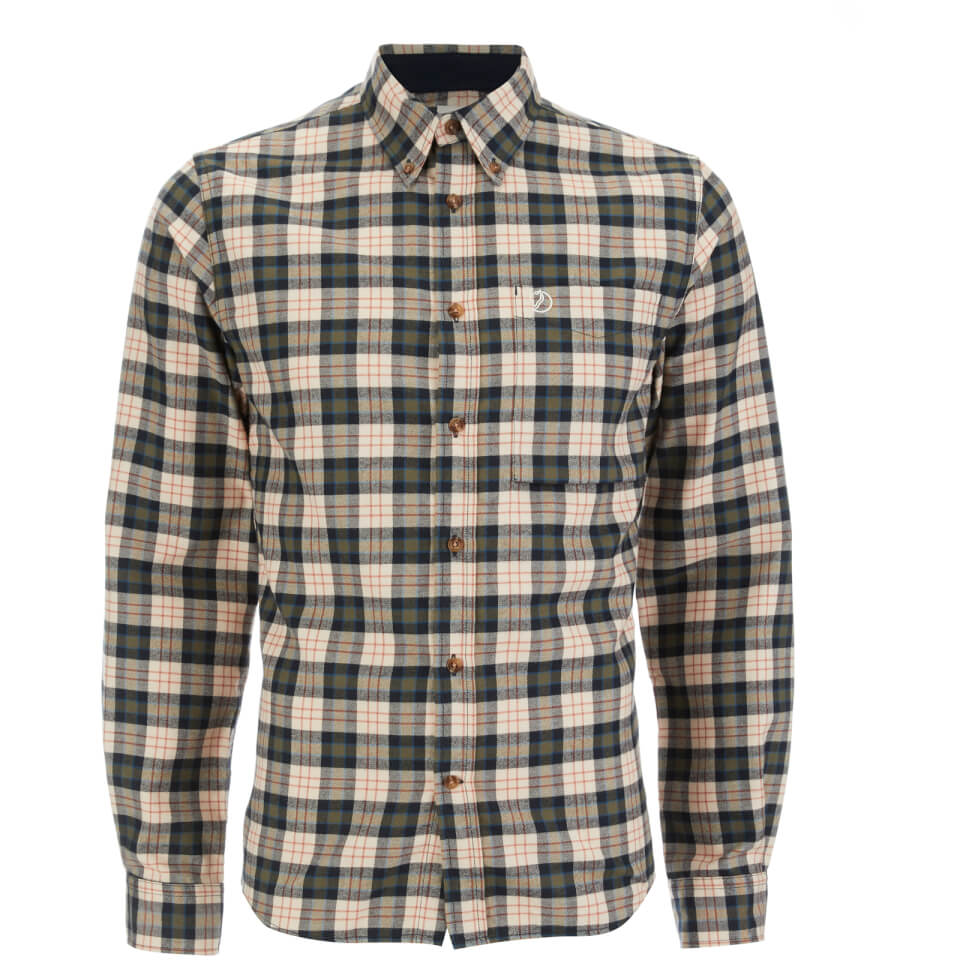 fjallraven-men-stig-flannel-shirt-chalk-white-s