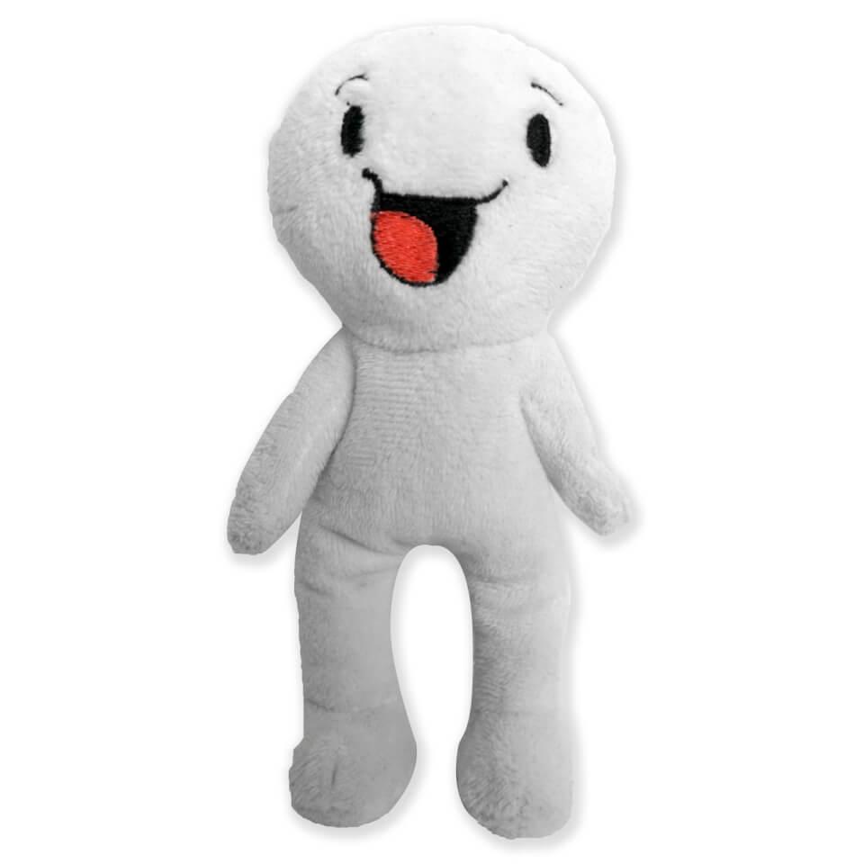 odd1sout-plush-toy-pre-order-white-6-inch