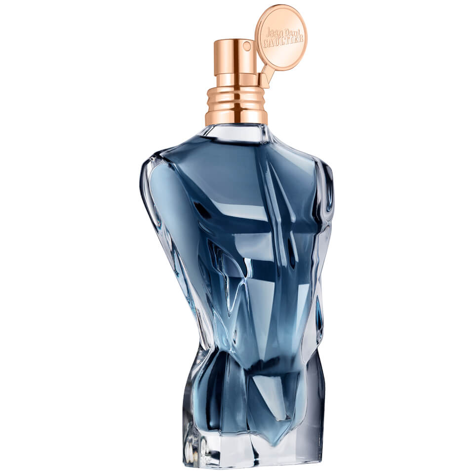 Jean Paul Gaultier Le Male Essence De Parfum 75 ml