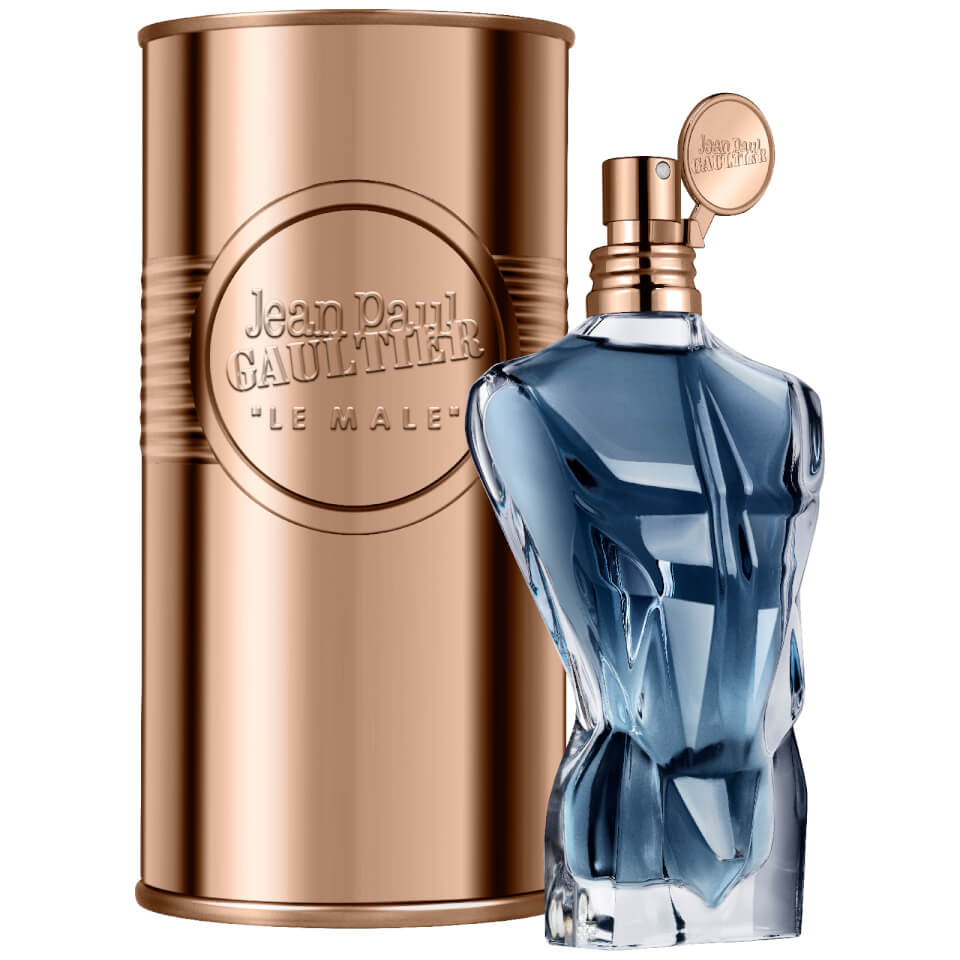 jean-paul-gaultier-le-male-essence-eau-de-parfum-75ml