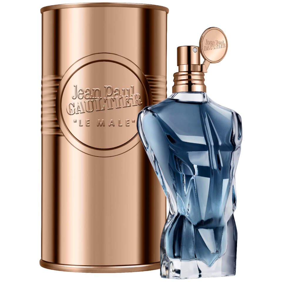 jean-paul-gaultier-le-male-essence-eau-de-parfum-125ml
