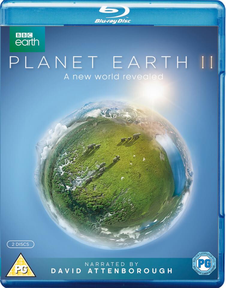 planet-earth-ii