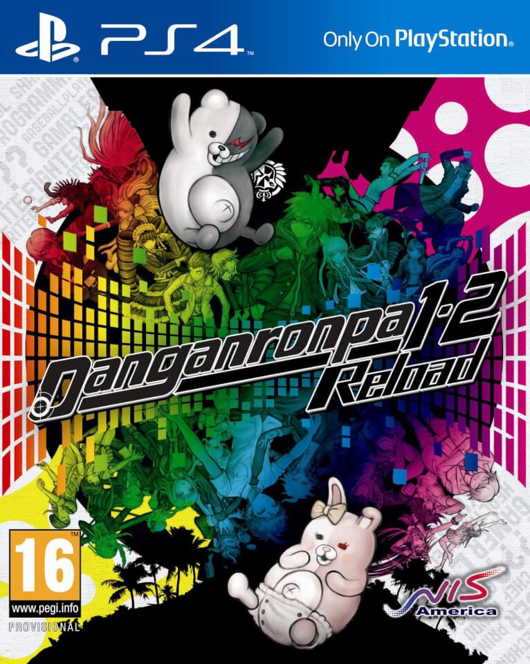 danganronpa-12-reload