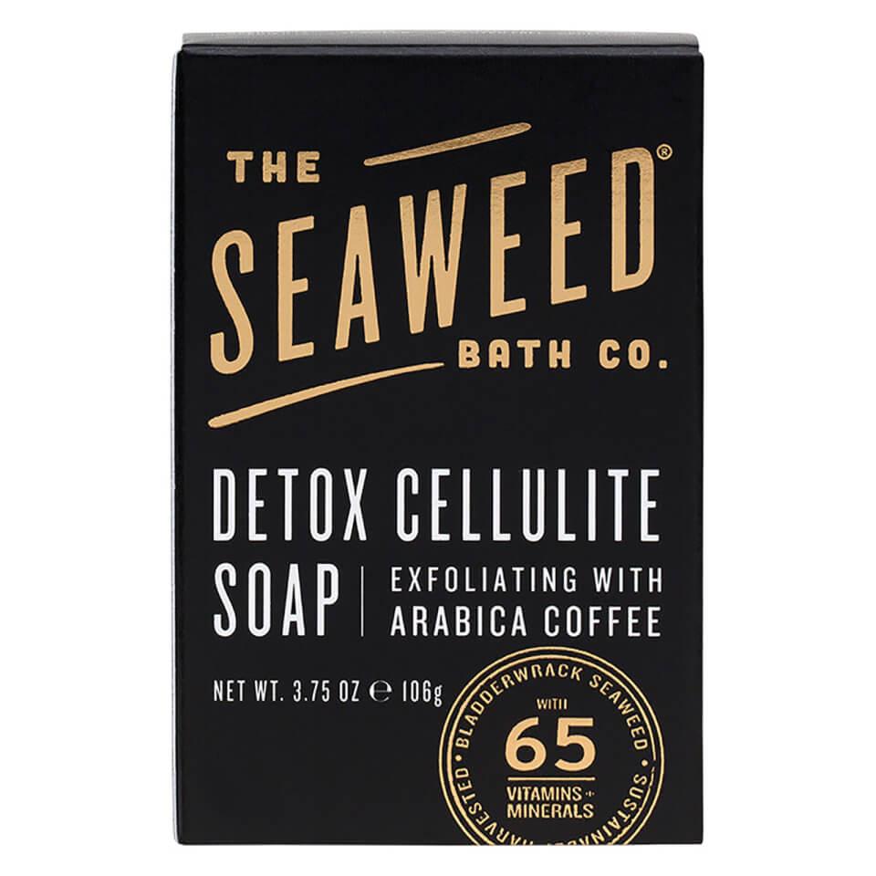 the-seaweed-bath-bar-soap-106g-detox-cellulite
