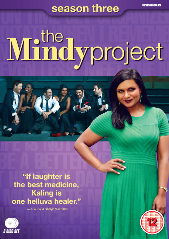 the-mindy-project-season-3