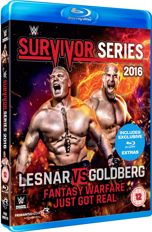 wwe-survivor-series-2016