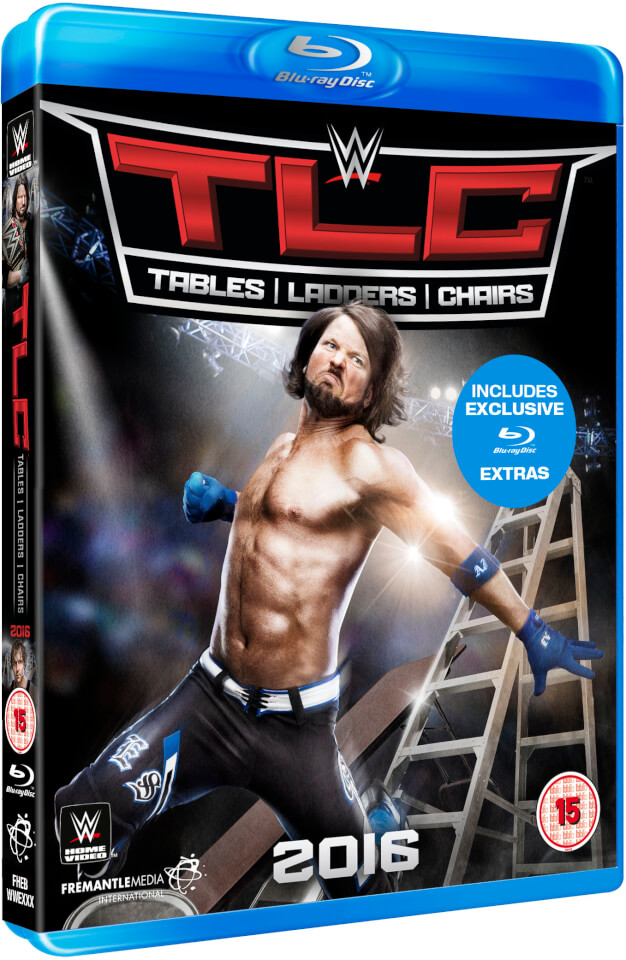 wwe-tlc-tablesladderschairs-2016
