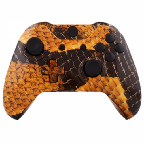 custom-controllers-xbox-one-controller-king-cobra