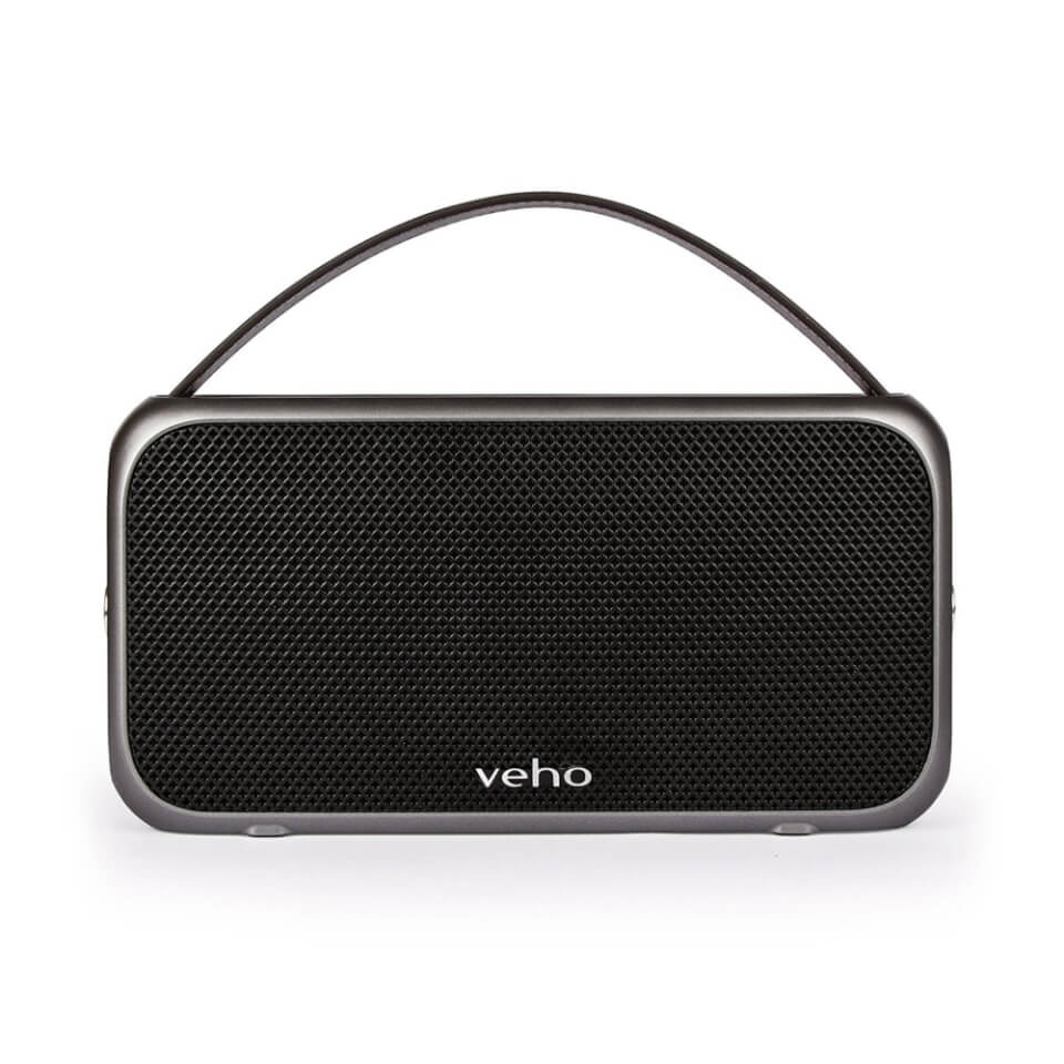 veho-m7-retro-water-resistant-wireless-bluetooth-speaker-black