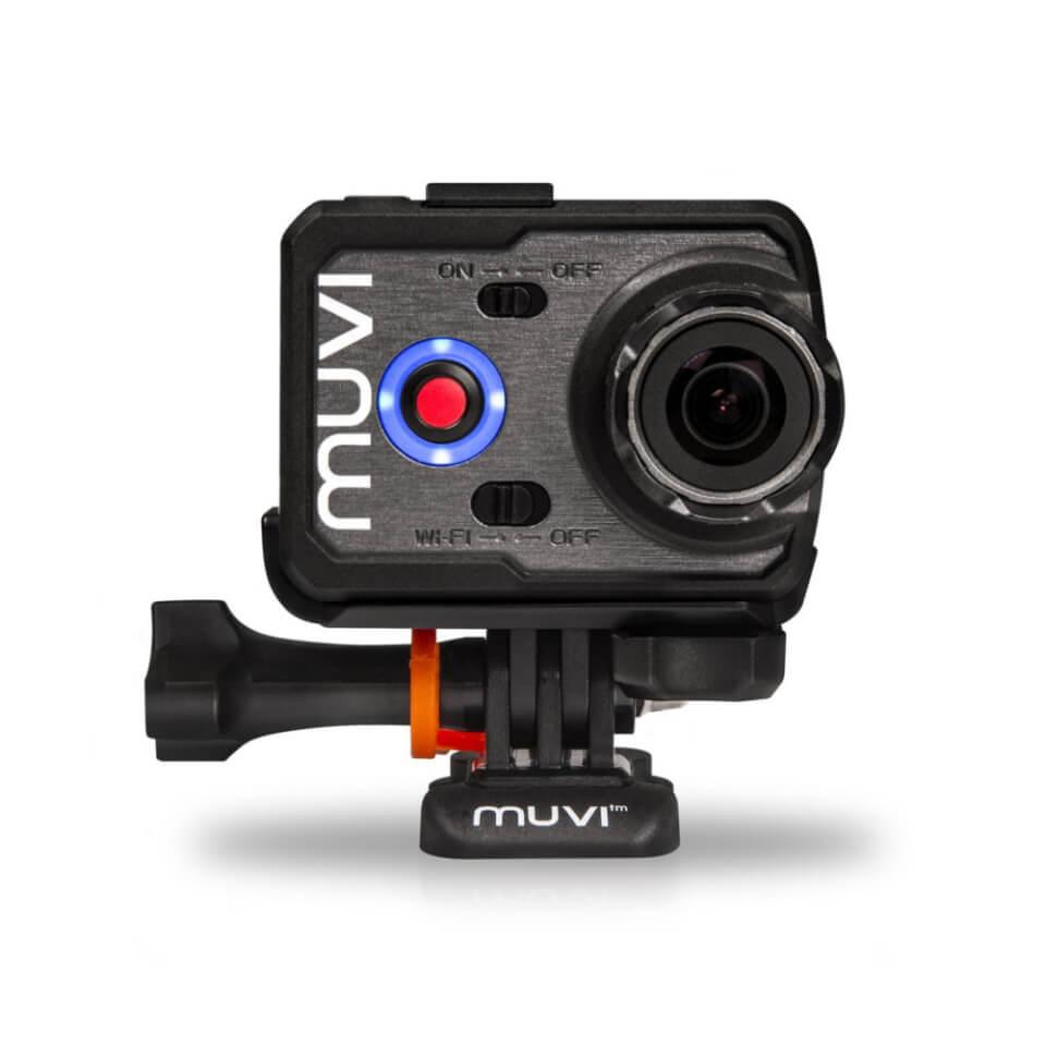 veho-vcc-006-k2s-muvi-k-series-sports-bundle-wi-handsfree-action-camera
