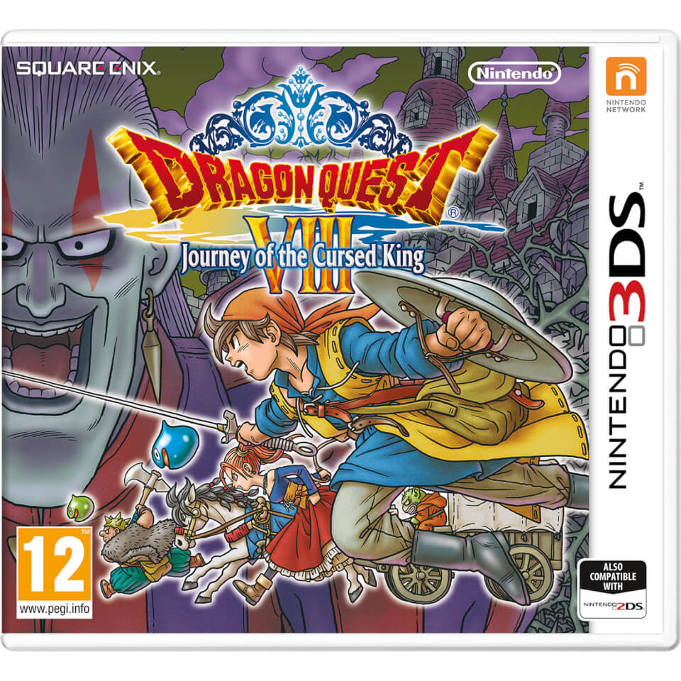 dragon-quest-viii-journey-of-the-cursed-king