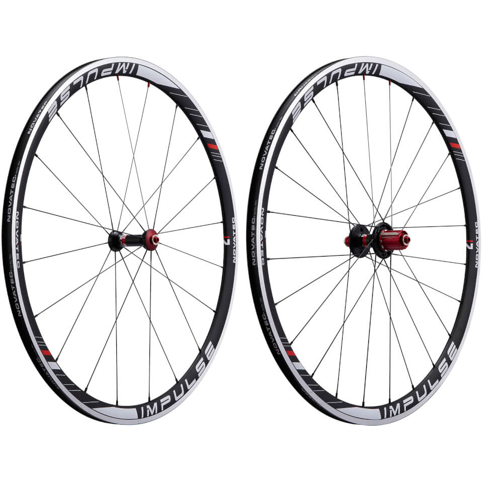 novatec-impulse-clincher-wide-wheelset-shimano