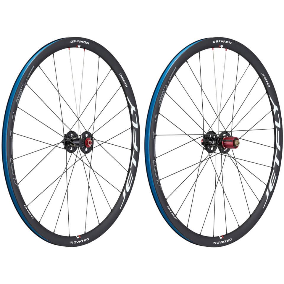 novatec-jetfly-clincher-disc-wheelset-shimano