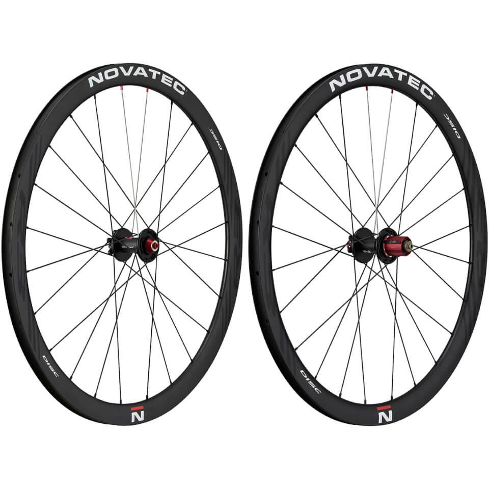 novatec-r3-carbon-clincher-disc-wheelset-shimano