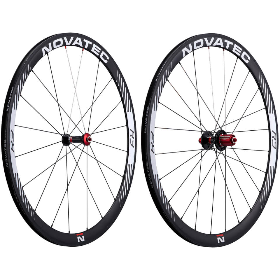 novatec-r3-carbon-clincher-wheelset-shimano