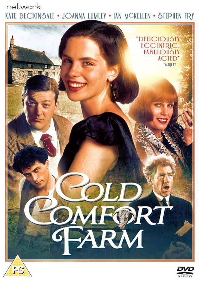 cold-comfort-farm