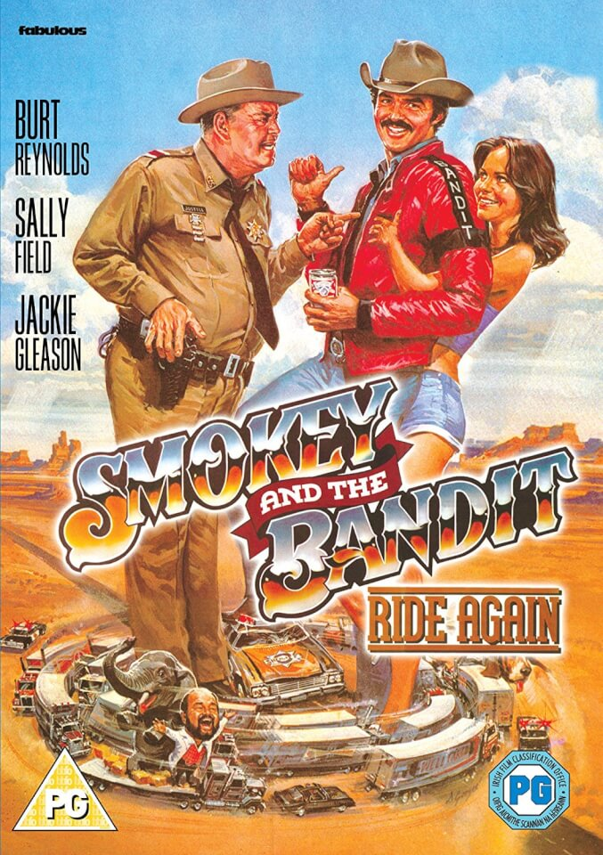 smokey-the-bandit-ride-again