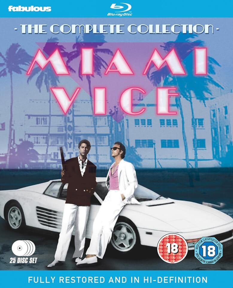 miami-vice-the-complete-series