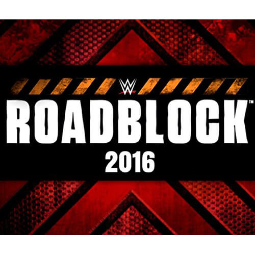 wwe-roadblock-2016