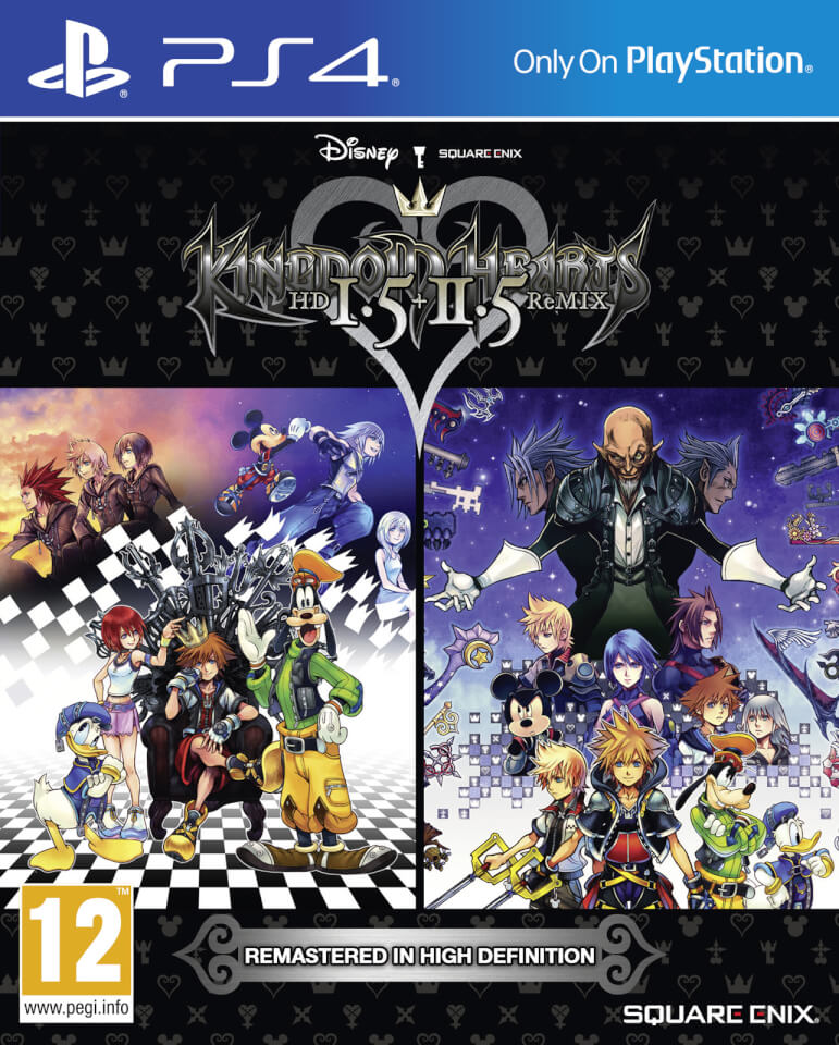 kingdom-hearts-15-25