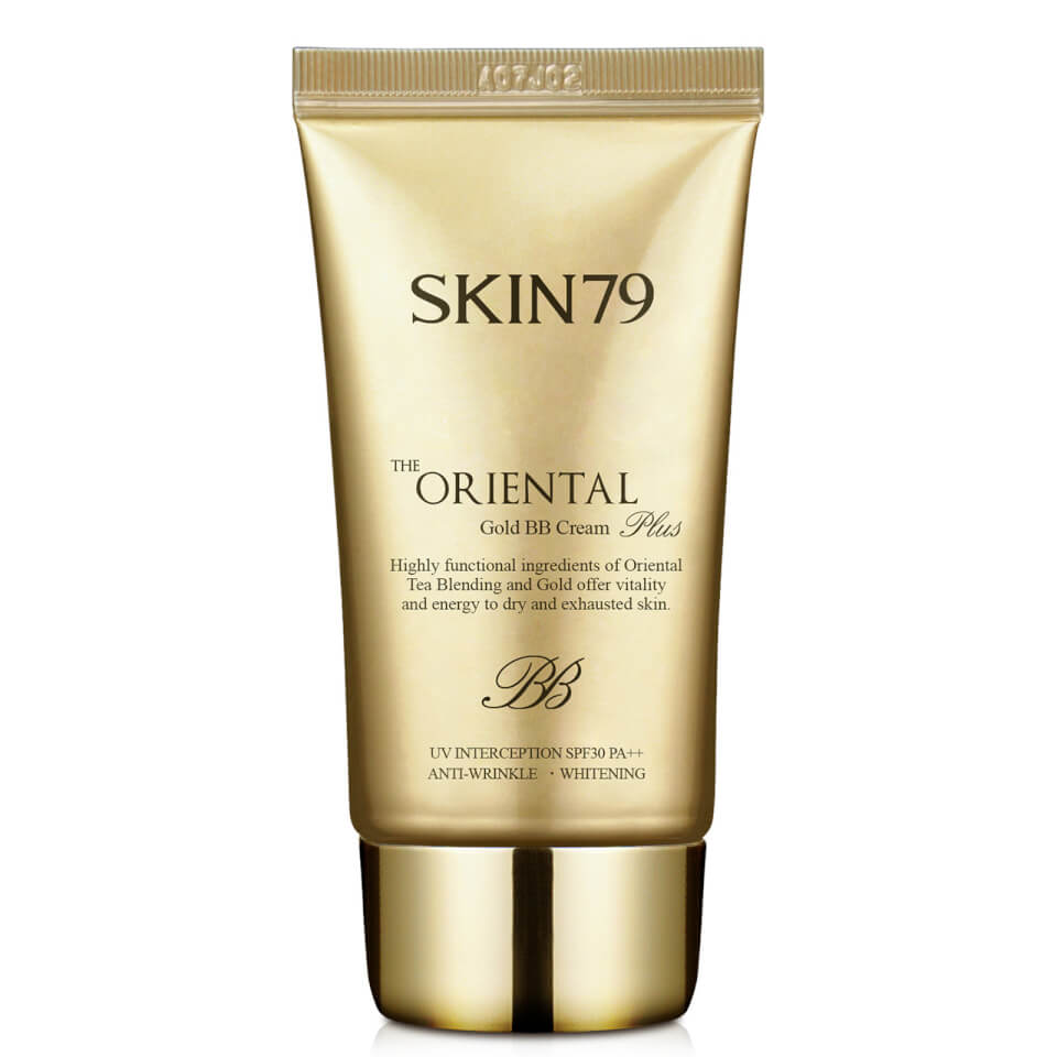 skin79-the-oriental-gold-plus-bb-cream-spf30-pa-40g