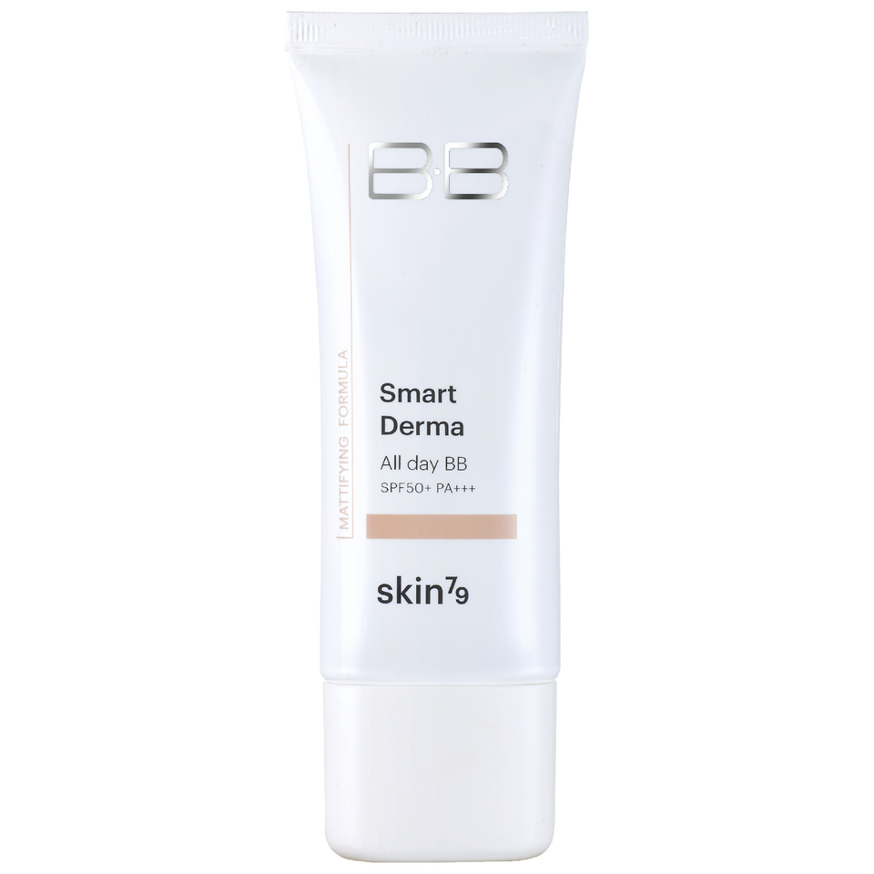 skin79-smart-derma-mild-bb-cream-a-all-day-spf50-pa-40ml