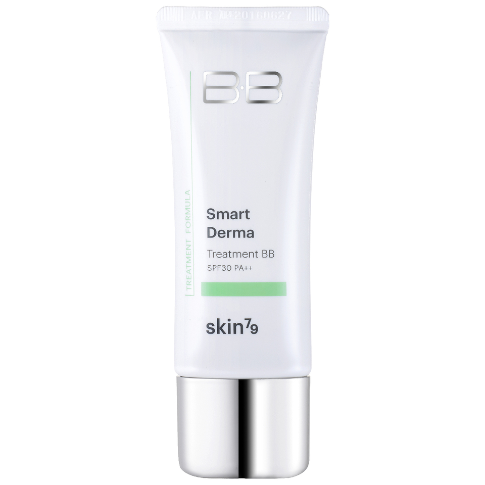 skin79-smart-derma-mild-bb-cream-t-treatment-spf30-pa-40ml