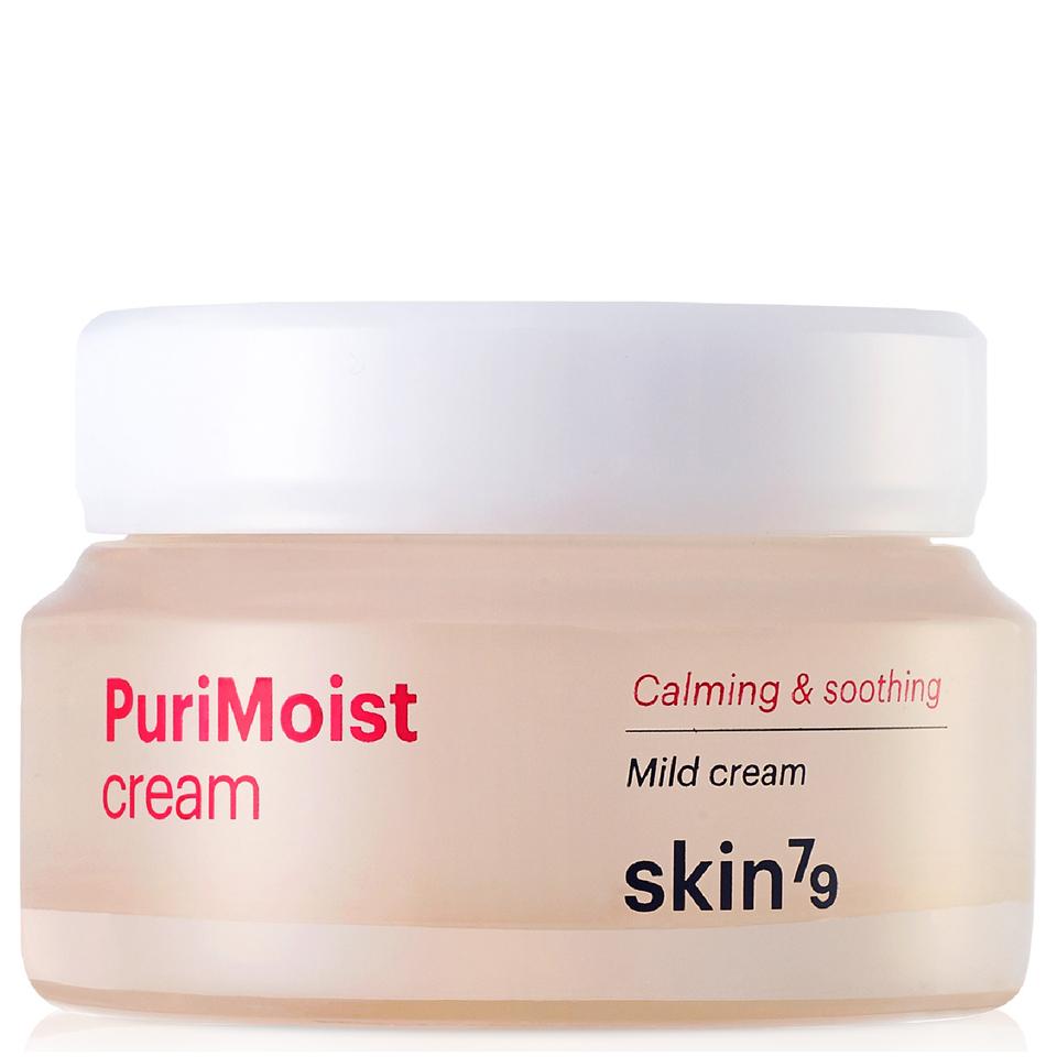 skin79-purimoist-cream-55ml