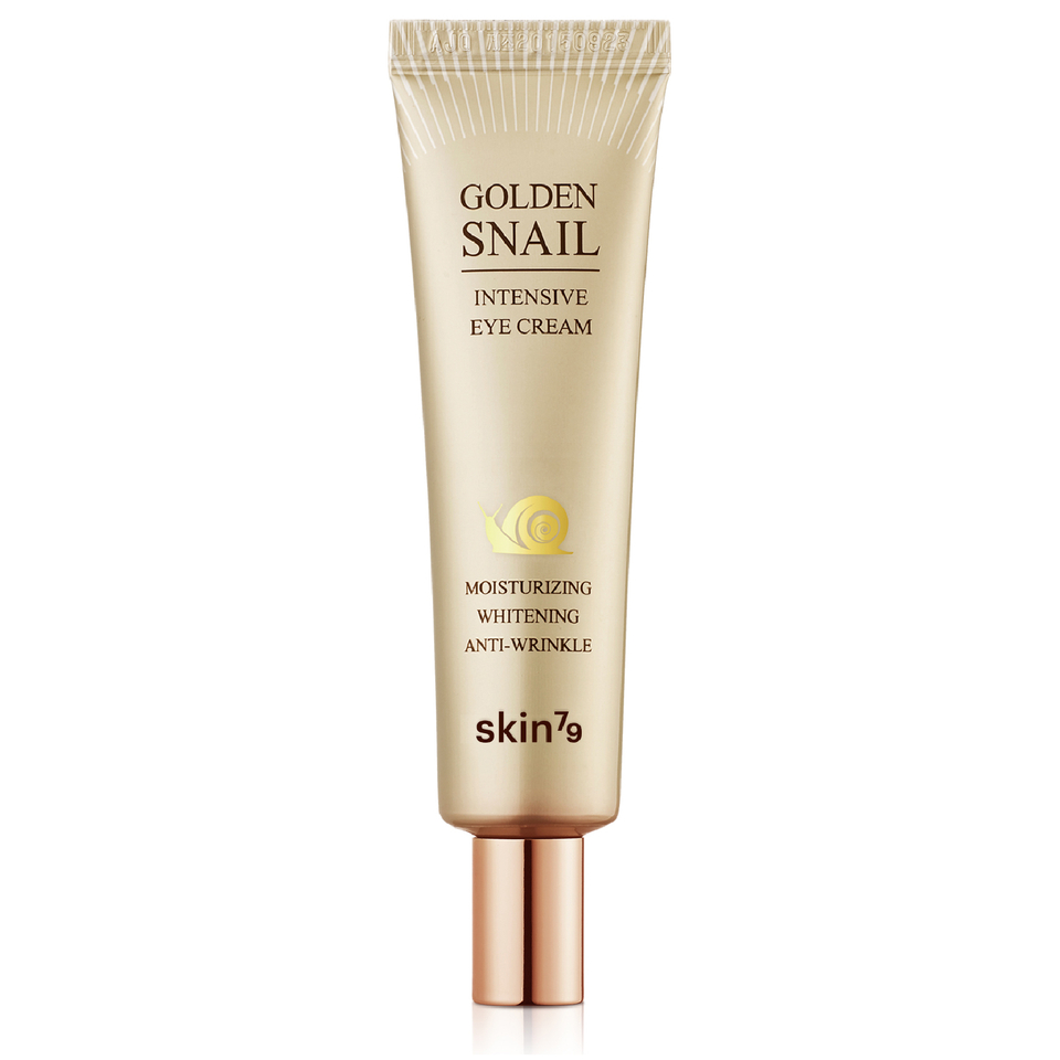 skin79-golden-snail-intensive-eye-cream-35ml