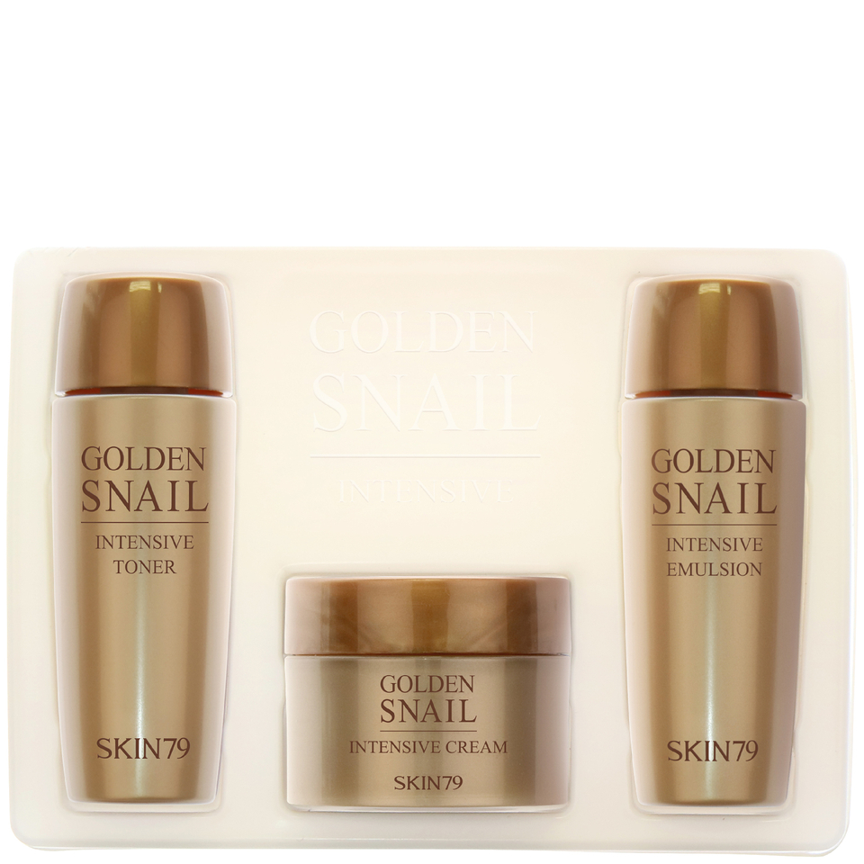 skin79-golden-snail-intensive-miniature-set