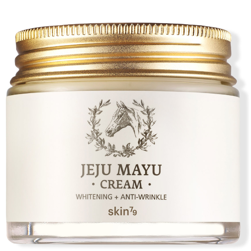 skin79-jeju-mayu-cream-100g