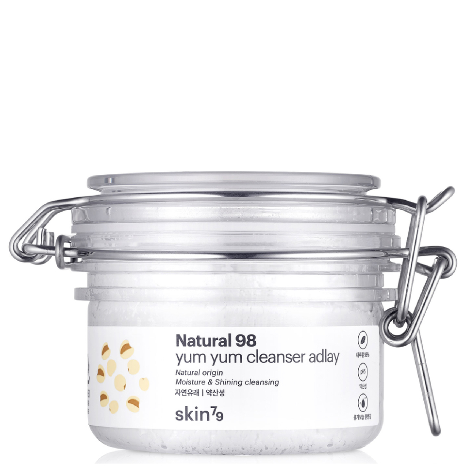skin79-yum-yum-cleanser-100g-adlay
