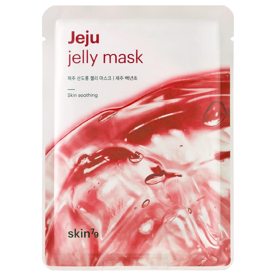 skin79-jeju-sandorong-jelly-mask-33ml-cactus