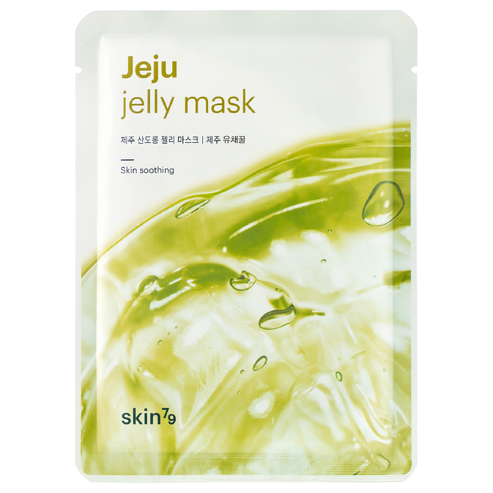 skin79-jeju-sandorong-jelly-face-mask-33ml-canola-honey