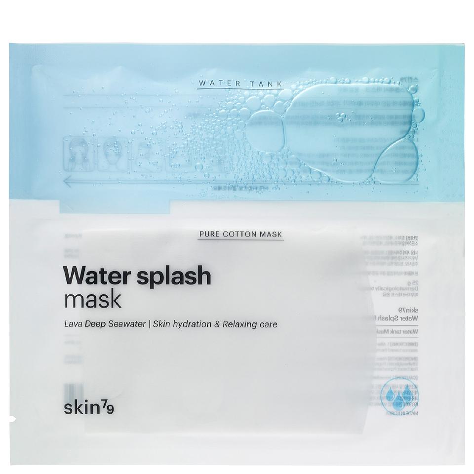 skin79-2-step-water-splash-mask-pack-of-5