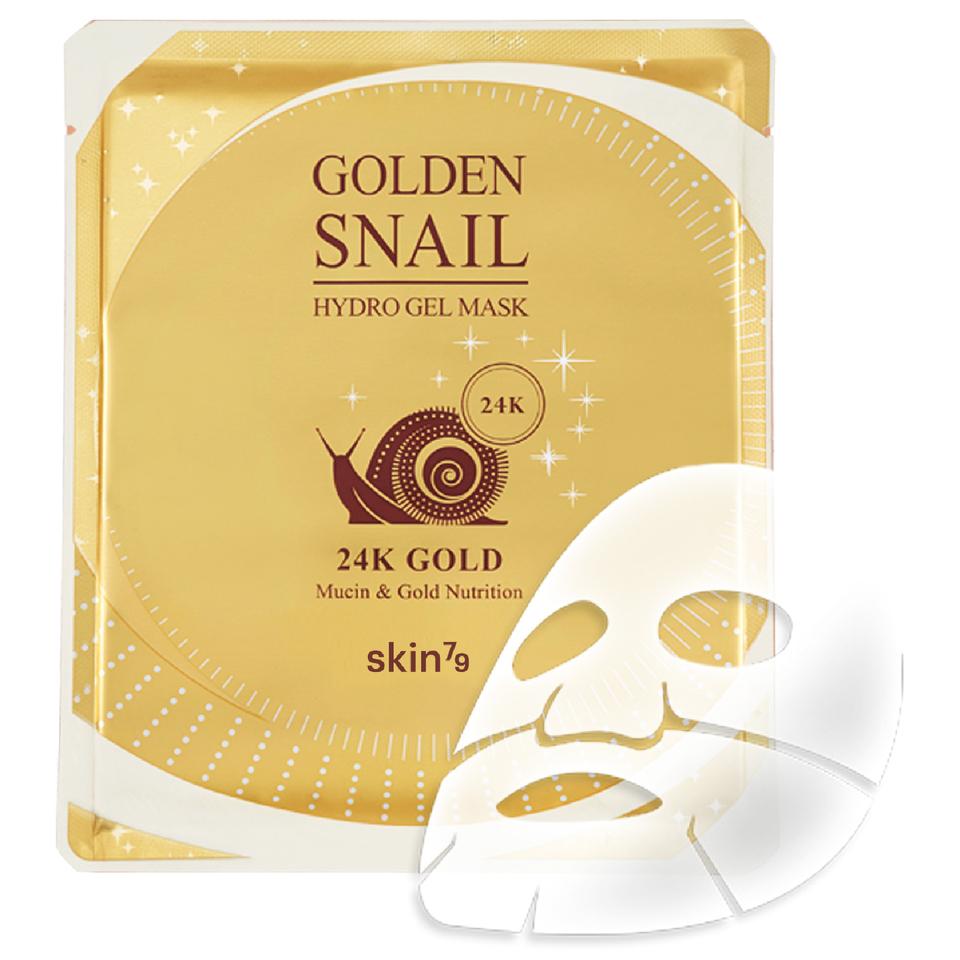 skin79-golden-snail-gel-mask-25g-24k