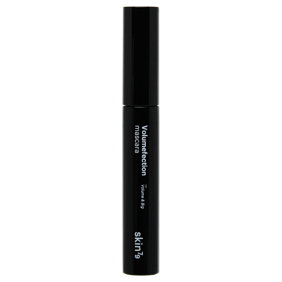 skin79-volumefection-mascara-95g