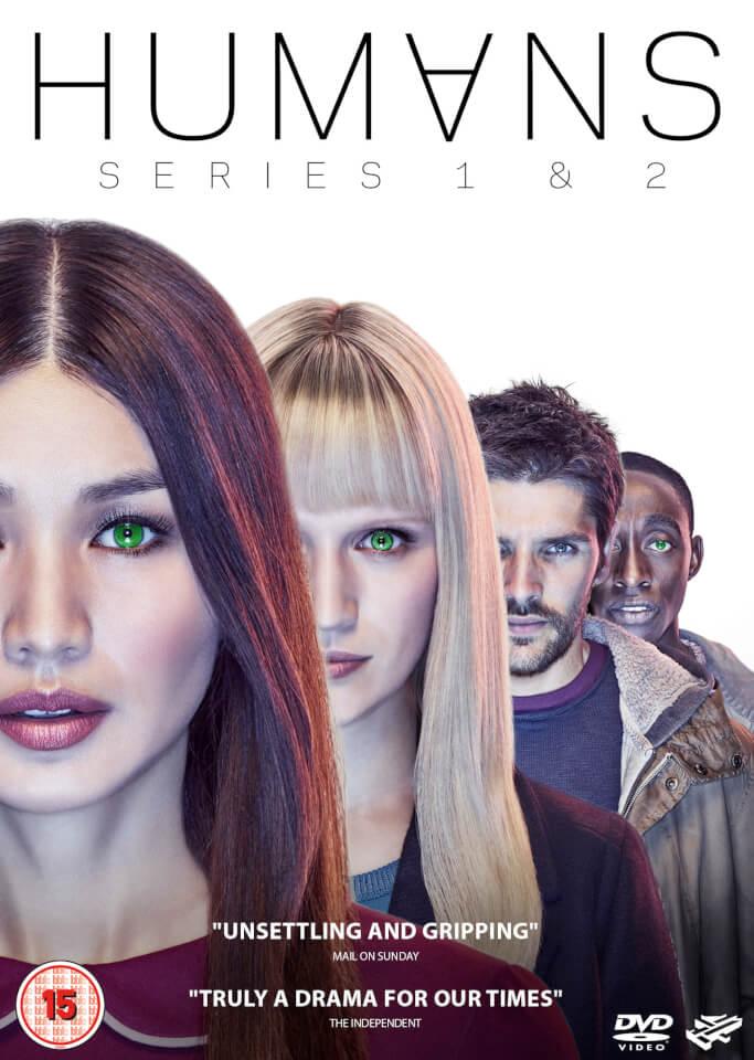 humans-series-1-2