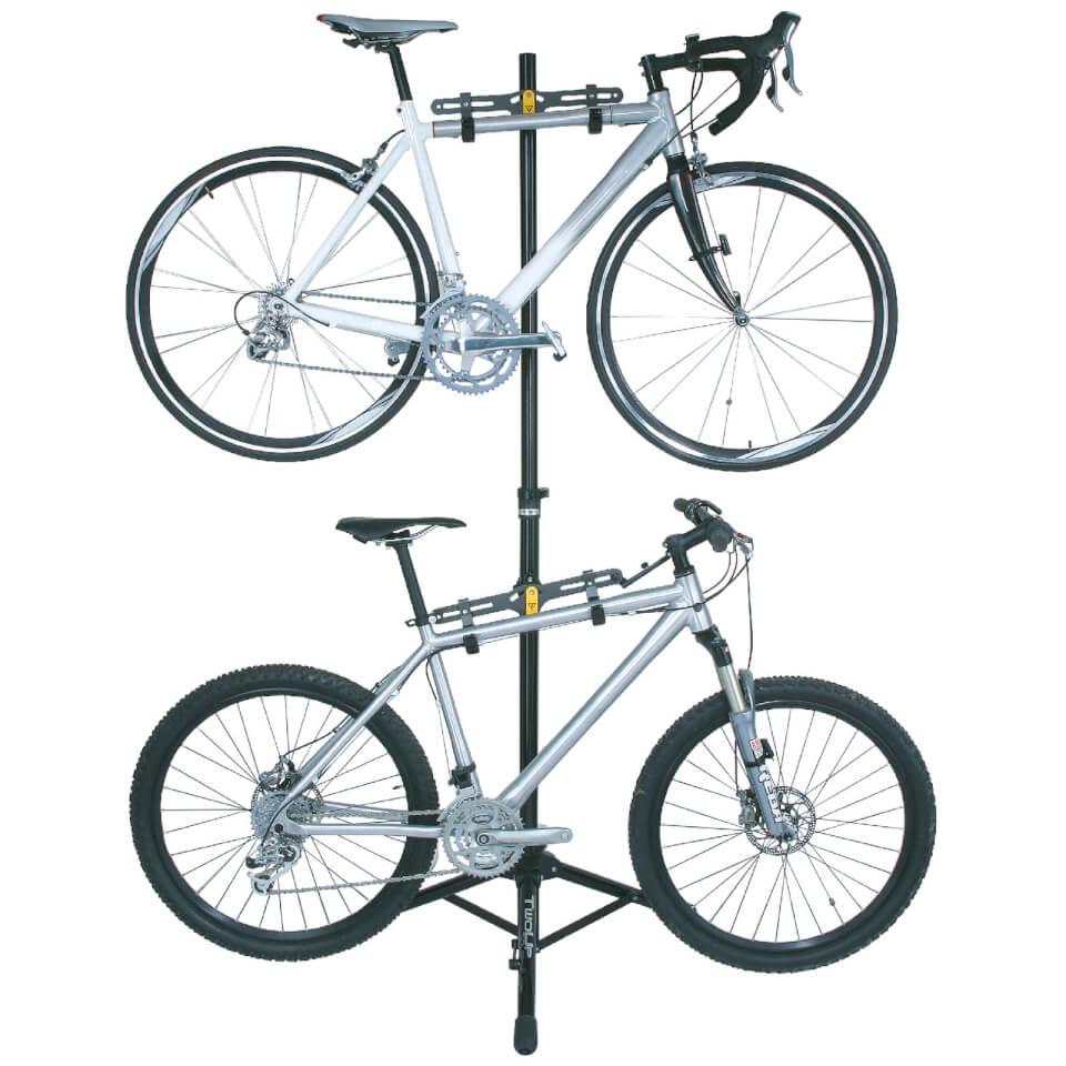 topeak-two-up-bike-stand