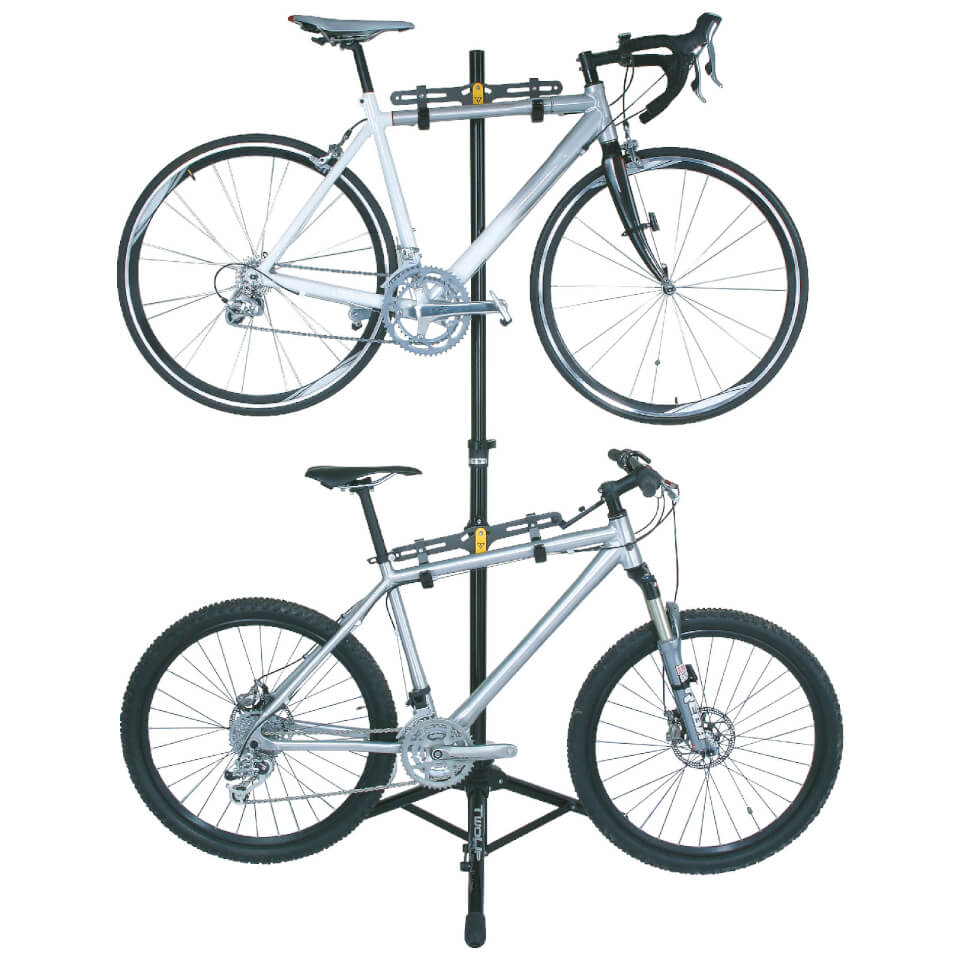 topeak-two-up-bike-stand