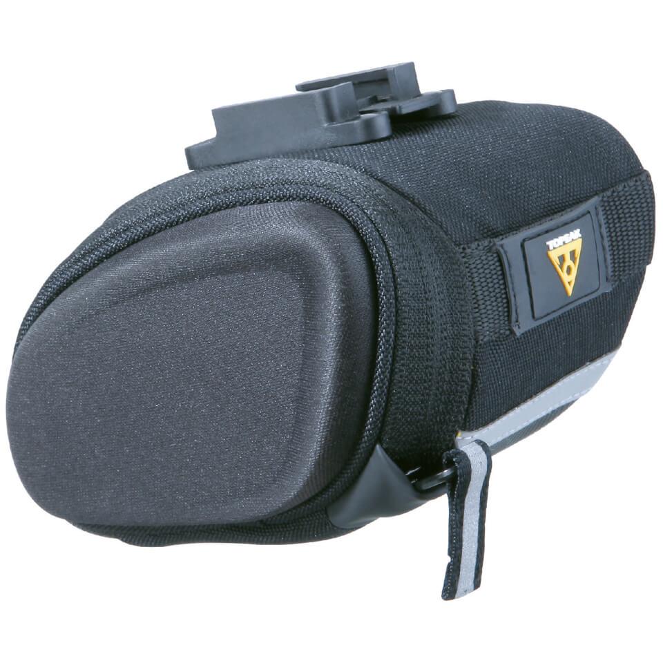 topeak-sidekick-wedge-saddlebag-small