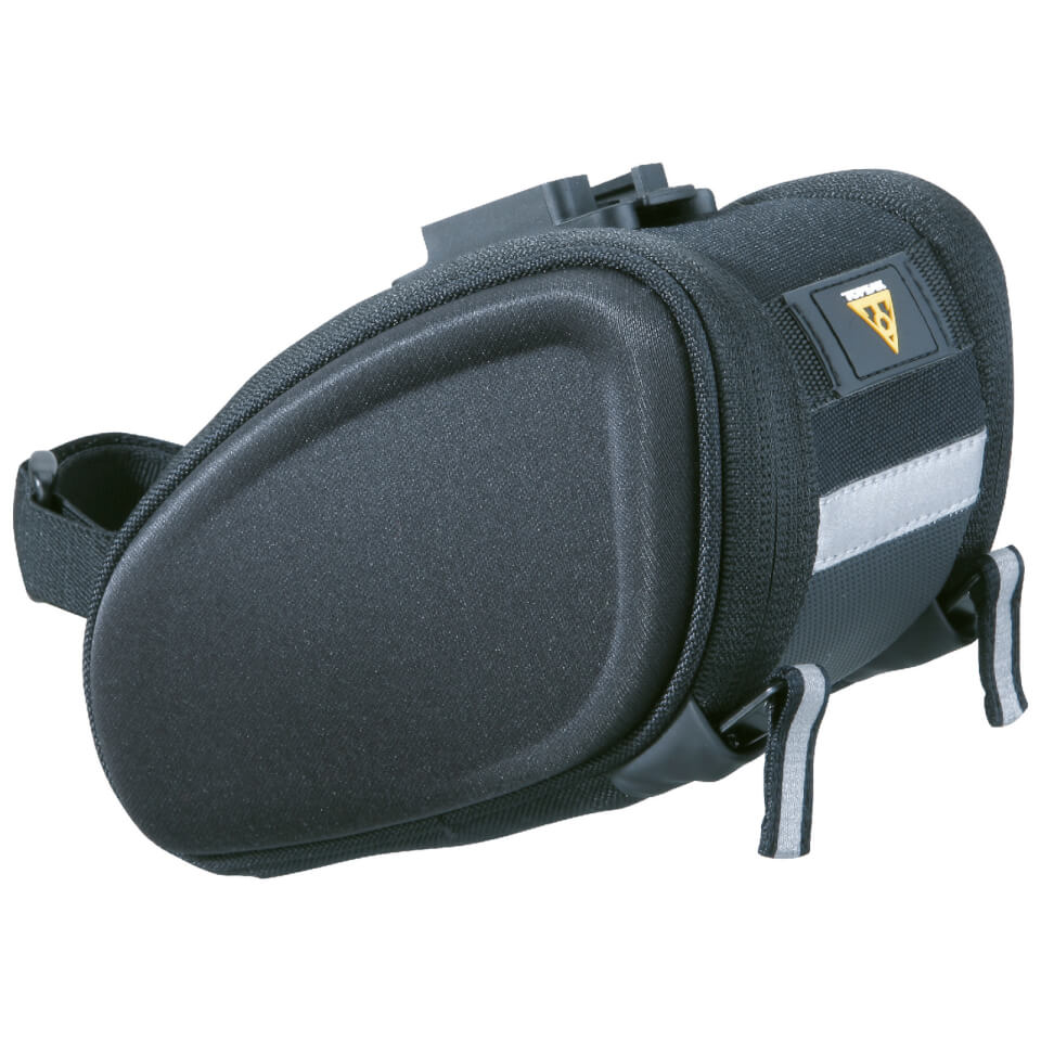 topeak-sidekick-survival-tool-wedge-saddlebag