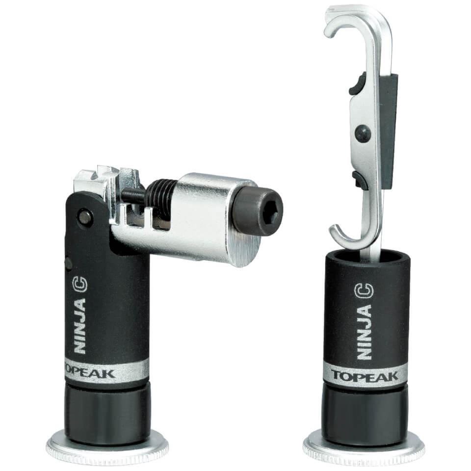 topeak-ninja-chain-tool