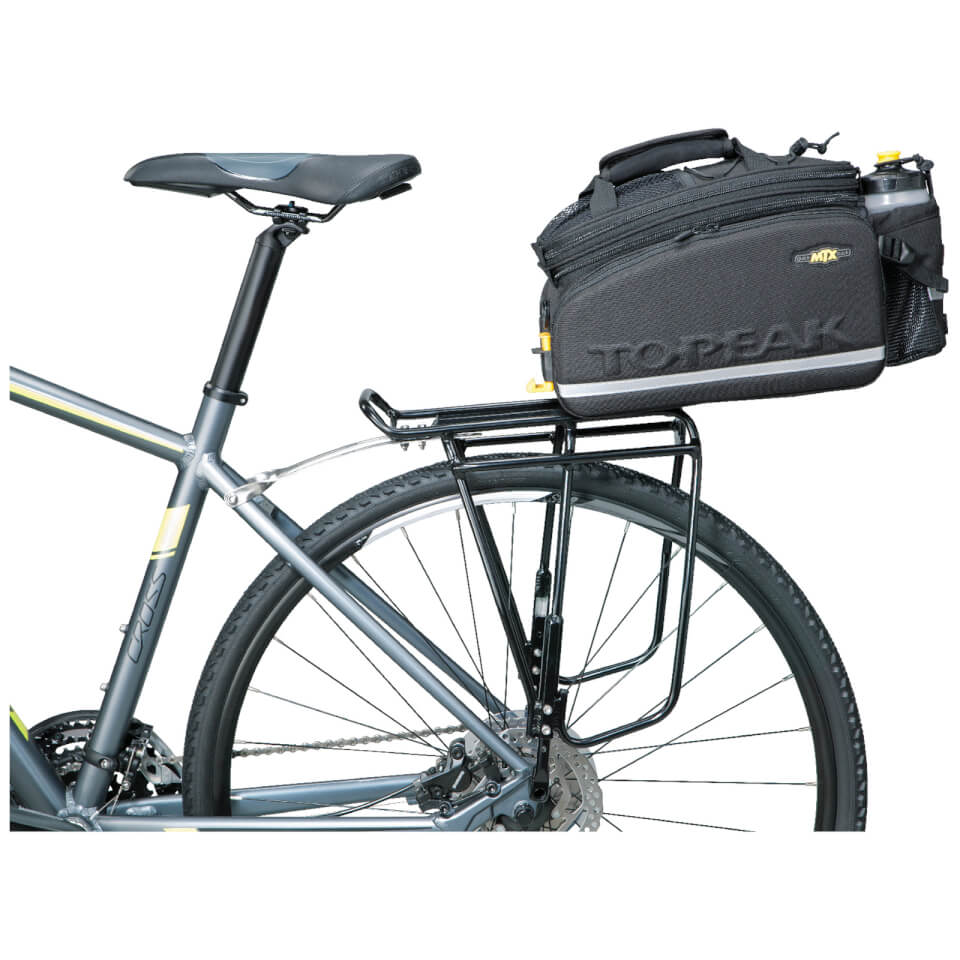 topeak-mtx-trunk-bag-exp-with-pannier
