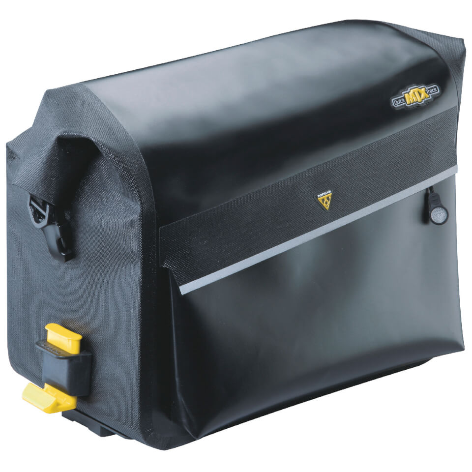 topeak-mtx-drybag-trunkbag